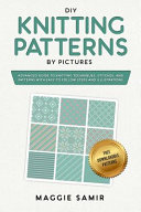 DIY Knitting Patterns By Pictures