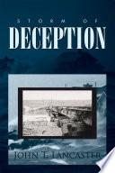 Storm Of Deception