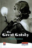 Books - New Windmills Series: Great Gatsby, The | ISBN 9780435123246