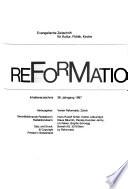 Zeitschrift für Kultur und Politik und Kirche