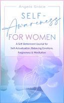 Self Awareness for Women Pdf/ePub eBook
