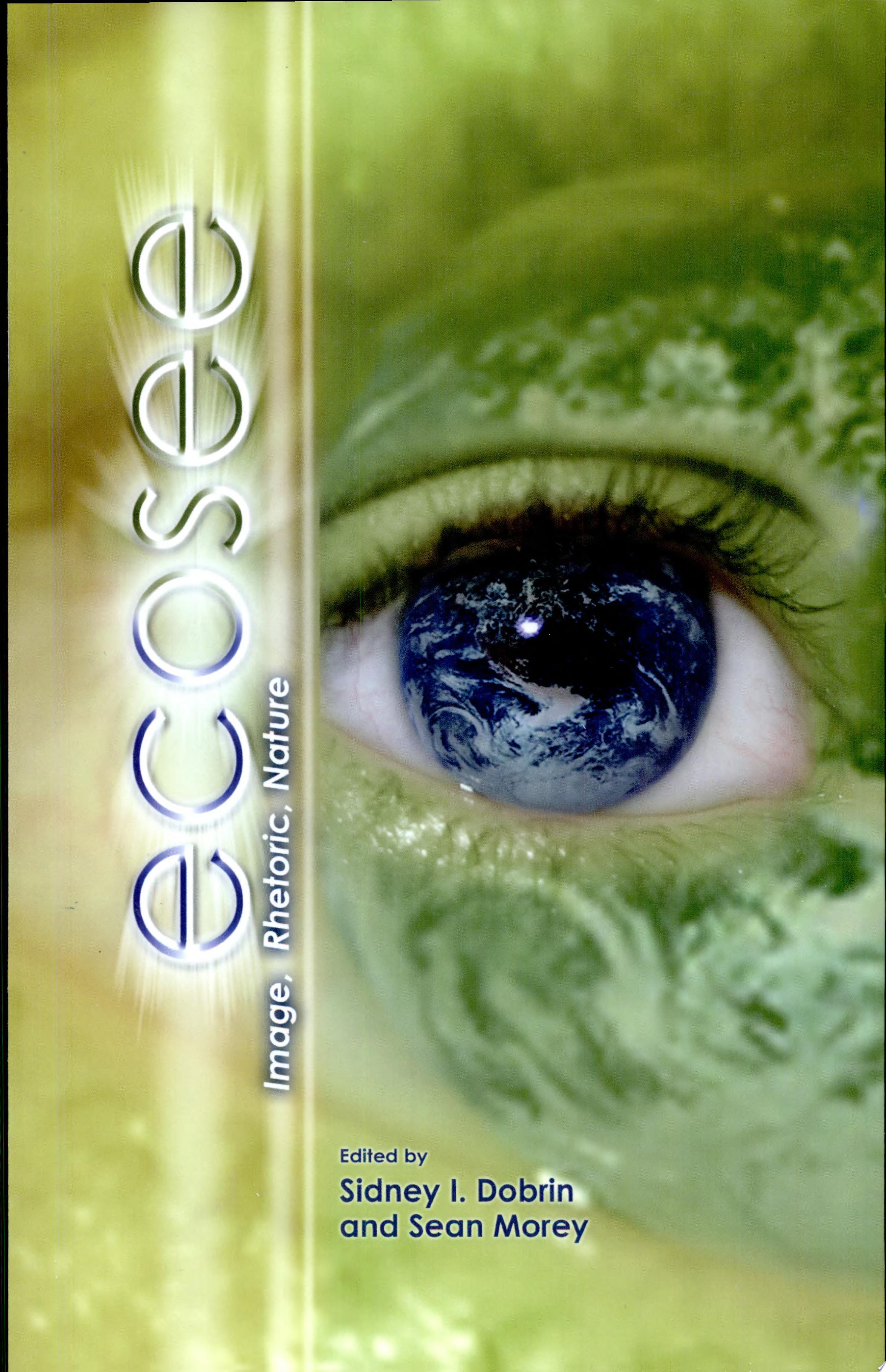 Ecosee