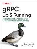 gRPC: Up and Running Pdf/ePub eBook
