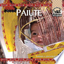 Paiute