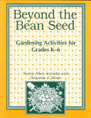 Beyond the Bean Seed