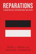 Reparations Pdf/ePub eBook
