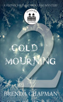 Cold Mourning —