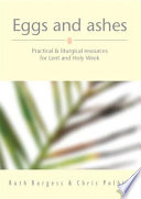 Eggs and Ashes