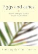 Eggs and Ashes Pdf/ePub eBook