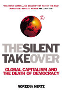 Pdf The Silent Takeover