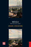 México. Memorias de un viajero Pdf/ePub eBook
