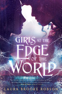 Girls at the Edge of the World Pdf/ePub eBook