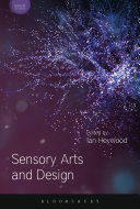 Sensory Arts and Design - Seite ii