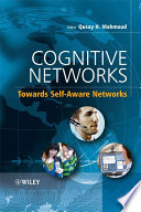 Cognitive Networks Book