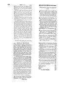 Journal encyclopédique ou universal