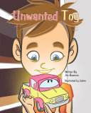 Unwanted Toy