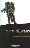 Pdf Faith and Fire