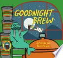 Goodnight Brew Book PDF