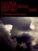 Global Monitoring Report 2009