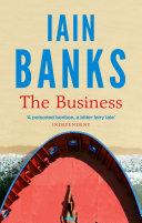 The Business [Pdf/ePub] eBook