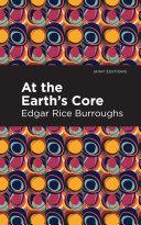 At the Earth's Core [Pdf/ePub] eBook