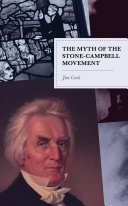 The Myth of the Stone-Campbell Movement