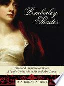 Pemberley Shades Book PDF