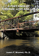Pdf A Poet Sings of Freedom, Love and Life