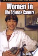 Women Explorers of the Oceans