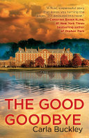 The Good Goodbye Pdf/ePub eBook