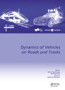 The Dynamics of Vehicles on Roads and Tracks [Pdf/ePub] eBook
