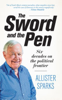 Pdf The Sword and the Pen