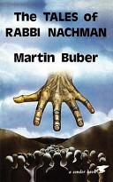 The Tales of Rabbi Nachman