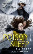 Pdf Poison Sleep Telecharger