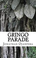 Pdf Gringo Parade