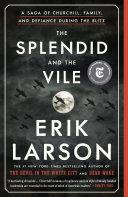 The Splendid and the Vile Pdf/ePub eBook