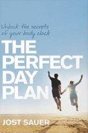 Pdf Perfect Day Plan Telecharger