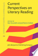 Current Perspectives on Literary Reading