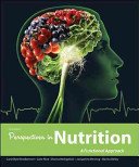 Wardlaw s Perspectives in Nutrition  A Functional Approach