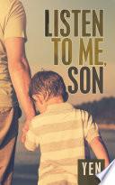 Listen to Me  Son
