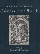 Martin Luther's Christmas Book [Pdf/ePub] eBook