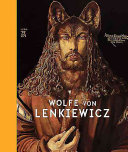 Wolfe Von Lenkiewicz
