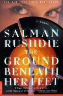 The Ground Beneath Her Feet ebook