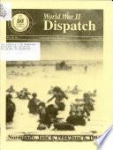 World War II Dispatch