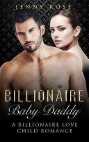 Billionaire Baby Daddy