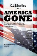 America Gone
