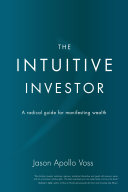 The Intuitive Investor