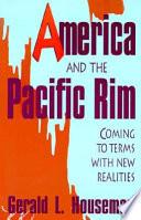 America and the Pacific Rim Pdf/ePub eBook