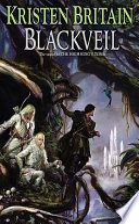 Blackveil image