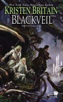 Blackveil Pdf/ePub eBook